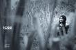 Anupama S Stills (19)