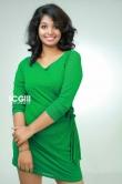 Anupama S Stills (6)