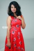 Anupama S Stills (8)