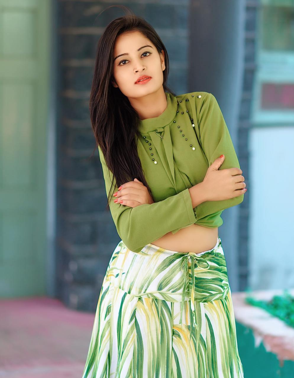 Anusha rai photo shoot april 2019 (23)