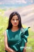Anu Rai photo shoot april 2018 stills (2)