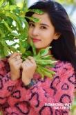 Anu Rai photo shoot april 2018 stills (3)