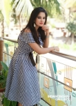 Anusha Rai Latest Stills (1)