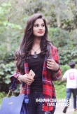 Anusha Rai Latest Stills (10)