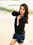 Anusha Rai Latest Stills (11)