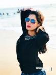 Anusha Rai Latest Stills (12)