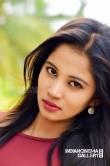 Anusha Rai Latest Stills (13)