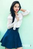Anusha Rai Latest Stills (14)