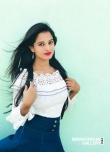 Anusha Rai Latest Stills (15)