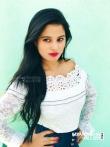 Anusha Rai Latest Stills (16)