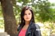 Anusha Rai Latest Stills (17)