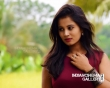 Anusha Rai Latest Stills (18)