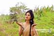 Anusha Rai Latest Stills (19)