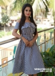 Anusha Rai Latest Stills (2)