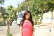 Anusha Rai Latest Stills (20)
