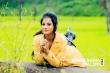 Anusha Rai Latest Stills (21)