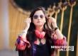 Anusha Rai Latest Stills (22)