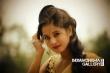 Anusha Rai Latest Stills (23)