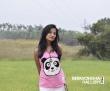 Anusha Rai Latest Stills (24)