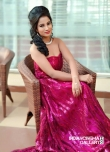 Anusha Rai Latest Stills (4)