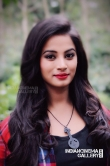 Anusha Rai Latest Stills (5)