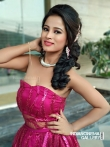 Anusha Rai Latest Stills (6)