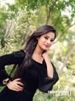 Anusha Rai Latest Stills (7)