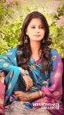 Anusha Rai Latest Stills (8)