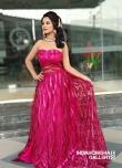 Anusha Rai Latest Stills (9)