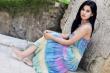 Anusha Rai stills august 2018 (1)