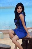 Anusha Rai stills august 2018 (12)