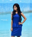 Anusha Rai stills august 2018 (13)