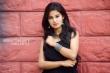 Anusha Rai stills august 2018 (2)