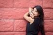 Anusha Rai stills august 2018 (5)