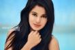 Anusha Rai stills august 2018 (6)