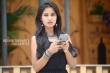 Anusha Rai stills august 2018 (7)