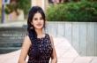 Anusha Rai stills august 2018 (9)