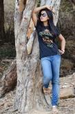 Anusha Rai stills july 2018 (1)