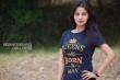 Anusha Rai stills july 2018 (2)