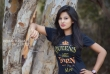 Anusha Rai stills july 2018 (3)