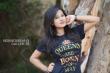 Anusha Rai stills july 2018 (4)