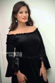 Anusha rai at gosi gang audio launch (10)