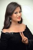 Anusha rai at gosi gang audio launch (11)