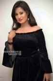 Anusha rai at gosi gang audio launch (12)
