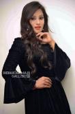 Anusha rai at gosi gang audio launch (14)