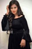 Anusha rai at gosi gang audio launch (15)
