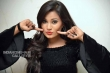 Anusha rai at gosi gang audio launch (16)