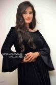 Anusha rai at gosi gang audio launch (8)
