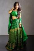 Anusha rai photo shoot april 2019 (11)