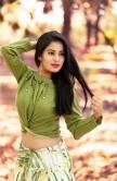 Anusha rai photo shoot april 2019 (12)